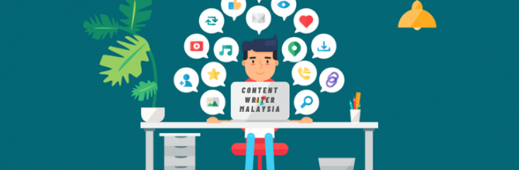 What Does a Content Writer Do and how to become one?