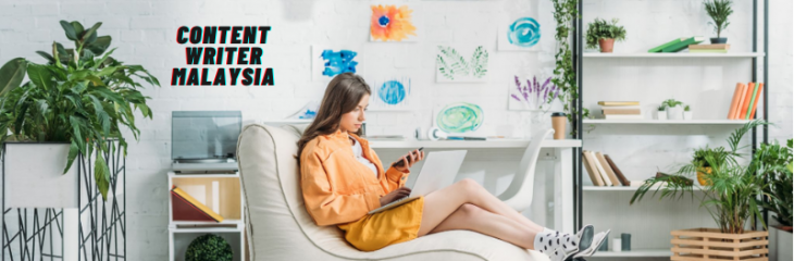 Ways to Build a More Productive Remote Team