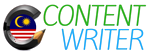 Content Writer Malaysia